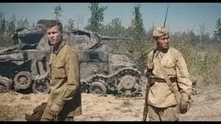 НОВЫЕ ВОЕННЫЕ ФИЛЬМЫ ОГОНЬ ВОЙНЫ военные фильмы 2019 новые русские фильмы