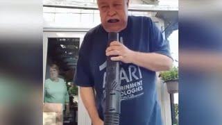 Подборка смешных видео приколов 19.07.19