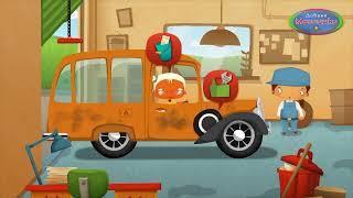 | Мультики про машинки. Машинки для детей. Машины. Машинки игрушки. Машинки аварии Мультики.
