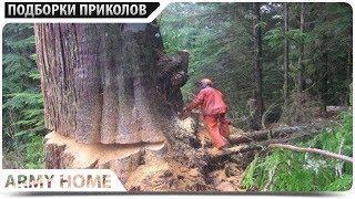 ПРИКОЛЫ 2018 Март 393 ржака до слез угар прикол ПРИКОЛЮХА