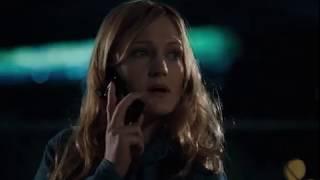 Один пропущенный звонок (2008) Фильм Ужасы Триллер