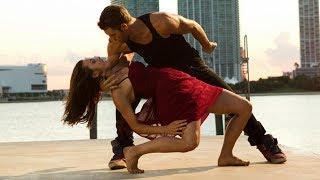 15 лучших фильмов про танцы Молодежные фильмы про подростков и школу