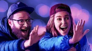 Топ-10 лучших комедий 2019, которые уже вышли в хорошем качестве | В Рейтинге