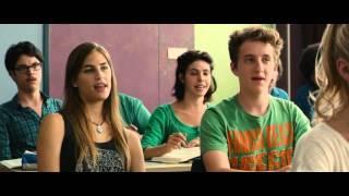 Фильмы для подростков Безумные преподы (2013) Франция Комедия