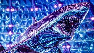 Новые лучшие трейлеры фильмов 2020 (49-50-я недели) В Рейтинге