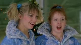 Новый год отменяется Новогодние фильмы Новогодняя комедия