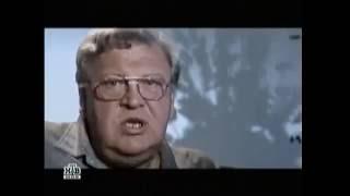 Эротика, секс и порно эпохи СССР  Документальный фильм  Тайны мира и Вселенной!!!