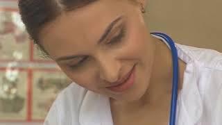 Солдаты 1 сезон 3 серия Фильм Армейский сериал Смотреть бесплатно онлайн