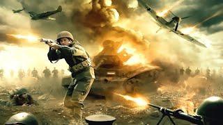 Сильный военный фильм Наши военные фильмы 1941-45 ! Военные фильмы 2020 новинки