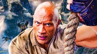 Лучшие новые фильмы 2019-2020, вышедшие в хорошем качестве (9-я неделя) | В Рейтинге