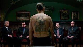 ВОРОВСКАЯ ДОЛЯ Фильм Боевик Криминал Русские криминальные боевики