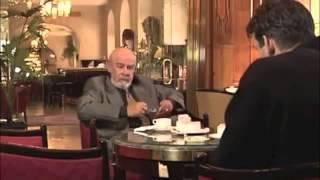 Монолог Антибиотика  Бандитский Петербург   2 Адвокат 2000 год