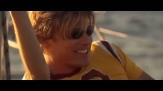 Фильм про акул море убийца (2020)