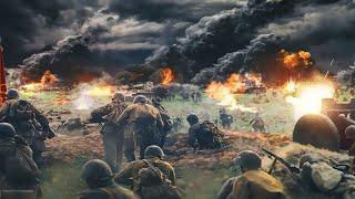 Интересное военные кино  Воевать за настоящее Военные фильмы 2020 новинки