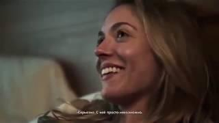Лучшая фантастика 2019 «РАСКОЛ ВРЕМЕНИ »
