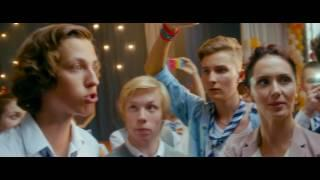 Спасти Пушкина 2017 — трейлер HD Фильм Фантастика Смотреть бесплатно