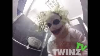 TOP 10 EPIC SCARE PRANKS 2020 SCARE PRANK COMPILATIONS 2020 BEST scary videos FUNNY PRANKS
