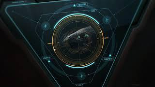 Путешествие «Космической гончей» - Альфред ван Вогт [Аудиокнига, BIGBAG]