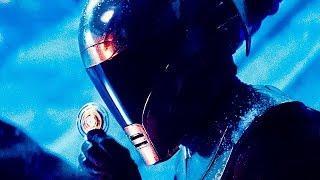 Лучшие новые фильмы 2019-2020, вышедшие в хорошем качестве (12-я неделя) | В Рейтинге