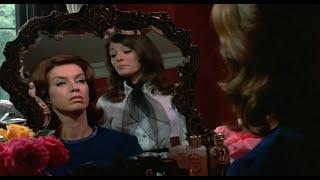 Ведьма-девственница.(ЭРОТИКА.18+ только для взрослых) 1972 год