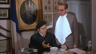 БЛЕФ 1976 (Адриано Челентано) Фильм Кино Комедия Криминал Приключения Зарубежные комедии