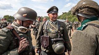Мощный Военный Фильм УБЕЖИЩЕ ПАЛАЧА Военные Фильмы 2019 HD