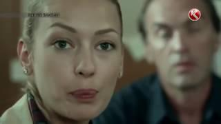 Российские боевики 2017 года новинки Обвинитель Русский фильм в HD