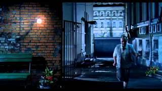 БЛАЖЕННАЯ Фильм Кино Драма Русские Православные фильмы