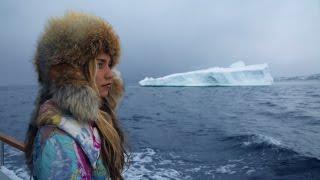 Орёл и Решка. НА КРАЮ СВЕТА. 21 Гренландия