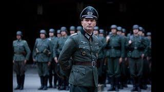 Военный фильм  Снят на реальных событиях  Кино новинки  Рубеж ХОРОШИЙ ФИЛЬМ