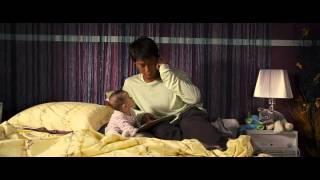 Робин гуд или младенец на 30 миллионов долларов Джеки Чан Комедия Боевик