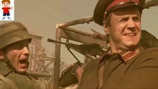 Крутой военный фильм про войну 1941-45, смотреть онлайн HD военные фильмы