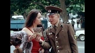 Приморский бульвар (1988) фильм комедия мелодрама советские комедии