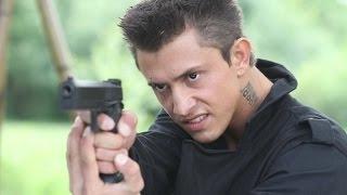 ИГРОКИ Крутой молодежный боевик Фильм Боевик Криминал Новые боевики и криминальные фильмы