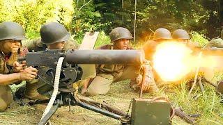 Наши военные фильмы 1941-45 Военные фильмы 2020 новинки