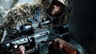 Фильмы боевики 2015 Российские боевики Лучшие боевики