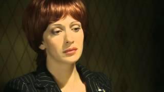 Рататуй 2006 Фильм Угарная комедия Русские комедии Кино