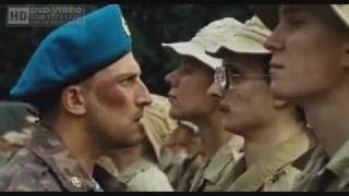 Самая ржачная комедия с Дмитрием Нагиевым! Февраль новинка 2017 HD