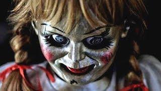 Фильмы ужасов, которые потрясут вас в 2019-ом Триллеры Мистика