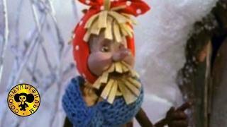 НОВОГОДНЯЯ СКАЗКА Советские мультики для детей Смотреть онлайн бесплатно