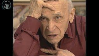 Зверства Советской Армии на территории Германии. Рассказ ветерана. (Полная версия).