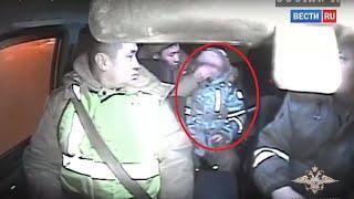 Самые добрые поступки полицейских Эмоциональное видео