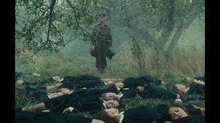 Военная НОВИНКА 2017  ( ОХОТА НА СНАЙПЕРА ) Фильмы про ВОВ 1941-1945