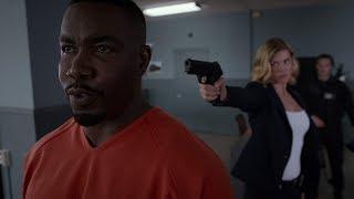 [ Боевик 2020 ] Майкл Джей Уайт | Криминальный Боевик! @ Зарубежные боевики 2019 новинки HD 1080