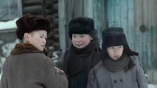 Военный Фильм Новинка 2019  ШПИНГАЛЕТ  Военные Фильмы Русские 1941 45
