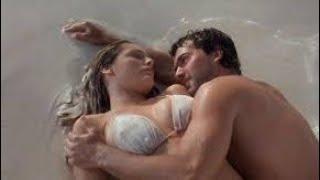 """Survival Sex """"Секс ради выживания"""" (18+) Эротика, Секс, Кино, Фильм 2005 года"""