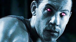 Самые ожидаемые фильмы 2020-го года