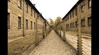 ПРИГОВОР жесткий тюремный фильм
