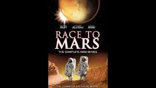 Путешествие на Марс (2017) Лучшие фильмы Фантастика Смотреть бесплатно