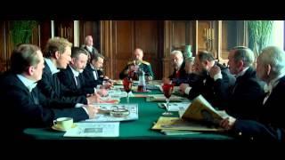 ПОДДУБНЫЙ 2014 Полный Фильм Борьба Исторический Смотреть бесплатно онлайн